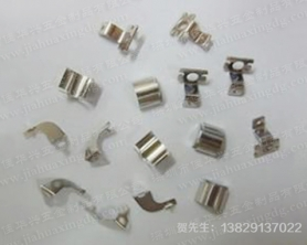 Hardware stamping pieces sales