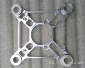 Lathe machining