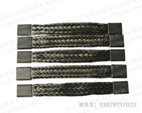 Wire equipment